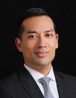 Thirdrock Group · Wealth Management | Asset Management / Private